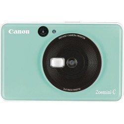 Canon Zoemini C - Vert Menthe