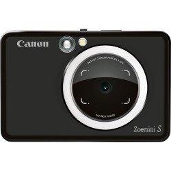 Canon Zoemini S - Noir Mat