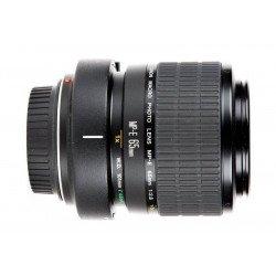 Canon MP-E 65mm f/2.8 1-5x MACRO - Phoxloc