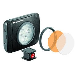Torche LED Lumimuse 3