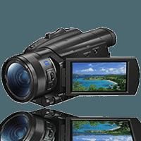 Camescopes