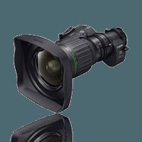 Objectifs Vidéo