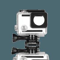 Accessoires Action Cam
