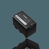 Batteries Vidéo