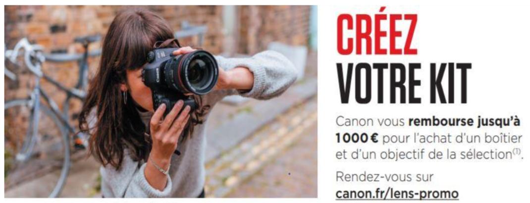 creez_votre_kit_canon.png
