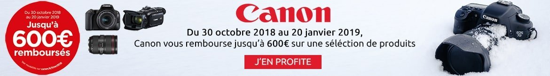 canon_promo_bann.jpg