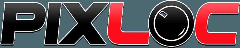 pixloc_logo_about.png